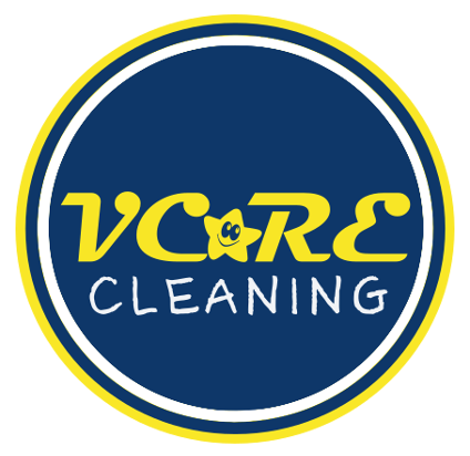 vCare Cleaning