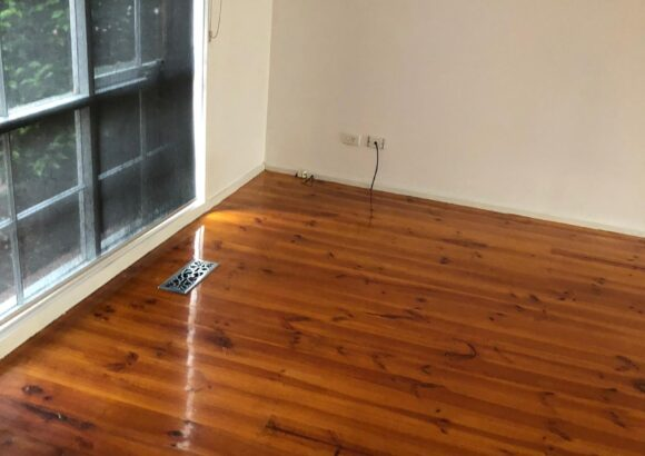 End of Lease Cleaning Melbourne / Bond Back Cleaning Melbourne/ Vacate Cleaning Melbourne