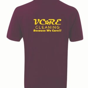 Vcare Cleaning Service